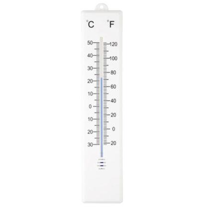 GV03 termometro