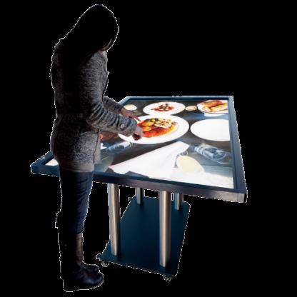tavolo infrared 500x500 1