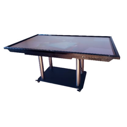 tavolo infrared2 500x500 1