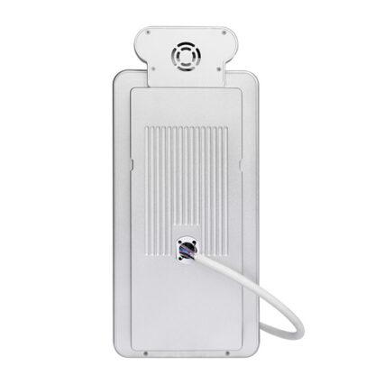 termoscanner5