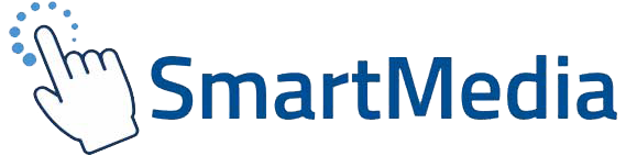SmartMedia srl Shop